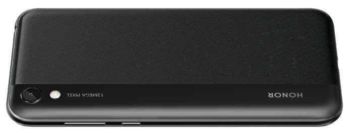 Honor 8S 2Gb/32Gb (KSE-LX9) черный
