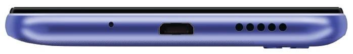 Honor 8S 2Gb/32Gb (KSE-LX9) синий