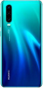 Huawei P30 6GB/128GB (ELE-L29) северное сияние