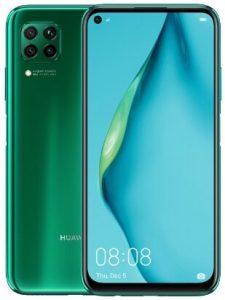 Huawei P40 Lite 6Gb/128Gb (ярко-зеленый)