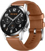 huawei_watch_gt2_classic_edition_46mm_brown_1
