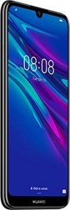Huawei Y6 2019 2Gb/32Gb (MRD-LX1F) чёрный