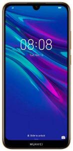 Huawei Y6 2019 2Gb/32Gb (MRD-LX1F) коричневый