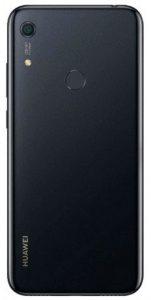 Huawei Y6s 3Gb/64Gb (JAT-LX1) черный