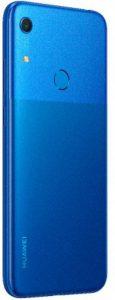 Huawei Y6s 3Gb/64Gb (JAT-LX1) синий