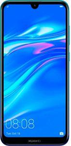 Huawei Y7 2019 3Gb/32Gb (DUB-LX1) синий