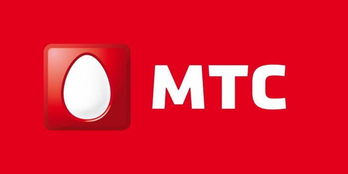 Как связаться с оператором МТС в Беларуси