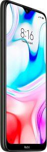 Redmi 8 4Gb/64Gb (Global Version) черный
