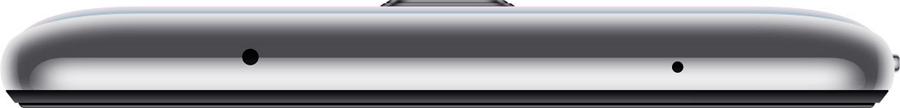Redmi Note 8 Pro 6Gb/64Gb (Global Version) белый