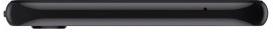 Redmi Note 8T 4Gb/128Gb (Global Version) черный