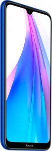 Redmi Note 8T 4Gb/64Gb (Global version) синий