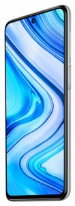 Redmi Note 9 Pro 6Gb/128Gb (Global version) белый