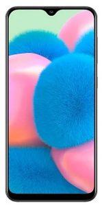 Samsung Galaxy A30s 3Gb/32Gb черный