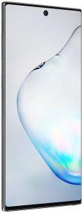 Samsung Galaxy Note 10 8Gb/256Gb черный