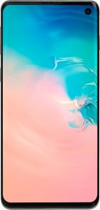 Samsung Galaxy S10 8Gb/128Gb белый