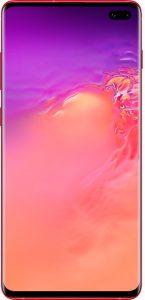 Samsung Galaxy S10+ 8GB/128GB гранат