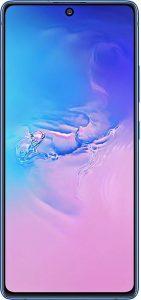 Samsung Galaxy S10 Lite 6Gb/128Gb синий