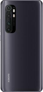 Xiaomi Mi Note 10 Lite 6GB/128GB (международная версия) черный
