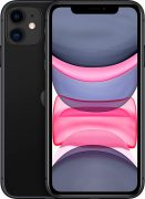 apple_iphone_11_64gb_black_1