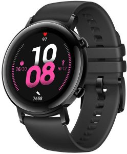 huawei_watch_gt2_sport_edition_42mm_black_1