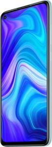 Xiaomi Redmi Note 9 3/64GB (NFC) белый