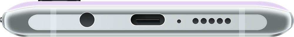 Xiaomi Mi Note 10 Lite 6GB/128GB (международная версия) белый