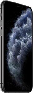 Apple iPhone 11 Pro Max 256GB серый космос