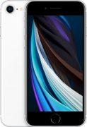 Apple iPhone SE (2020) 64Gb белый