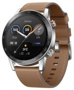 honor_magicwatch_2_46mm_brown_1