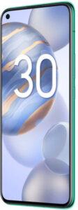 Honor 30 8Gb/128Gb (BMH-AN10) изумрудно-зеленый