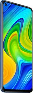 Xiaomi Redmi Note 9 4/128GB (NFC) серый