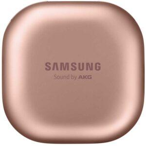 Samsung Galaxy Buds Live (бронзовый)