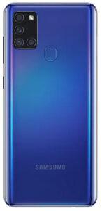 Samsung Galaxy A21s 3/32GB синий