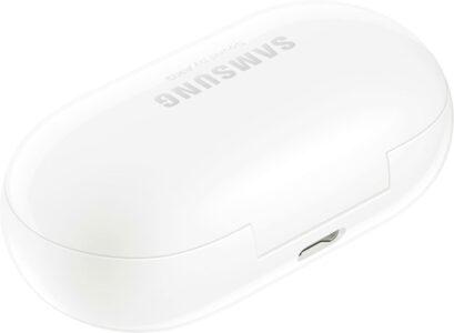 Samsung Galaxy Buds+ (белый)