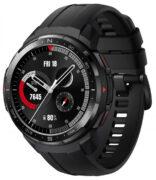 HONOR Watch GS Pro (угольный черный)