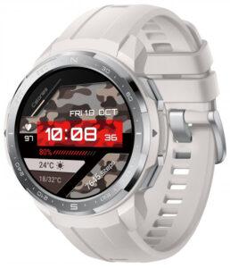 HONOR Watch GS Pro (бежевый меланж)