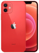 Apple iPhone 12 64GB красный