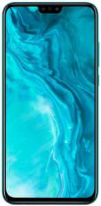 honor_9x_lite_4gb_128gb_green_(jsn_l21)_1