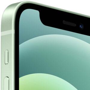 Apple iPhone 12 128Gb зеленый