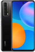 Huawei P Smart 2021 (PPA-LX1) черный