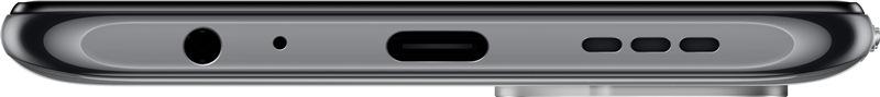 Xiaomi Redmi Note 10 4/64GB (серый оникс)
