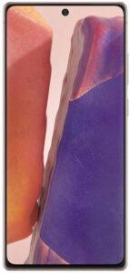 Купить Samsung Galaxy Note20