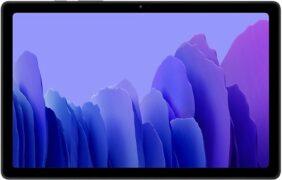 Samsung Galaxy Tab A7 LTE 64GB SM-T500 (темно-серый)