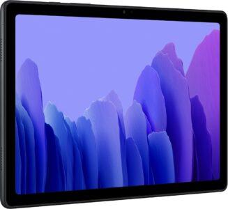Samsung Galaxy Tab A7 LTE 64GB SM-T505 (темно-серый)