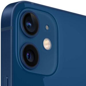 Apple iPhone 12 256Gb синий