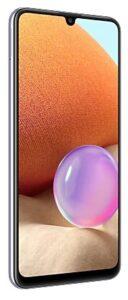 Samsung Galaxy A32 4/64Gb лаванда