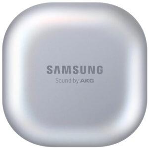 Samsung Galaxy Buds Pro (серебристый)