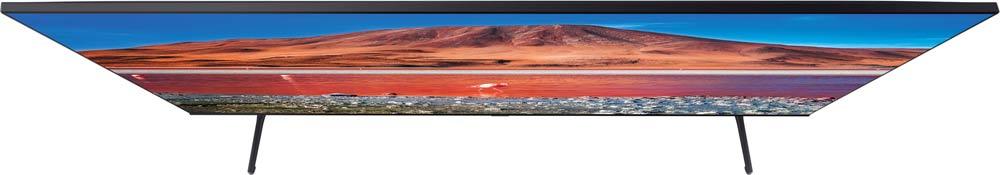 Samsung UE50TU7160U
