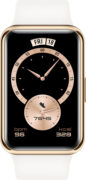 huawei_watch_fit_elegant_edition_gold_1