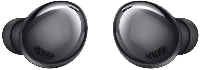 Samsung Galaxy Buds Pro (черный)